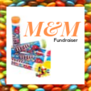 M&M ProLife Fundraiser Begins Oct 12/13 Weekend
