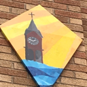 200 Years, 200 Kites Public Art Project to Mark County Bicentennial