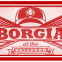 Join Us at Borgia Day at the Ballpark!