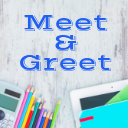 Teacher-Student Meet & Greet - Tuesday, August 13