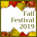 Fall Festival SignUp Just a Click Away!