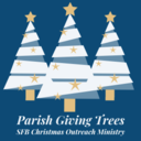 Giving Tree Ornaments Ready Nov. 21