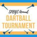 Dartball Tourney Sponsorships Available