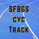CYC Track Team Registration Underway!