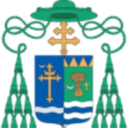 Archbishop Requests Prayer to Our Lady of Guadalupe and Adds to Earlier COVID-19 Mandates