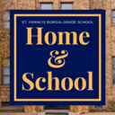 Last Home & School Meeting - May 11