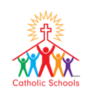 SFBGS Celebrates Catholic Schools Week!