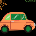 Sweet Rides Needed for H&S Trunk or Treat - Oct 23rd