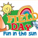 Field Day Plans Underway!