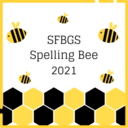 Congratulations Spelling Bee Winners!!