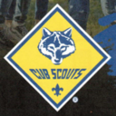 Join Scouting School Night - Sept. 9th