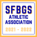 Athletic Association Meeting - Aug. 9th