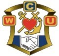 Western Catholic Union Grants Available