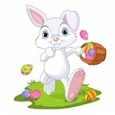 Fill Those Easter Baskets with Scrips!