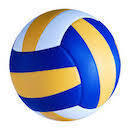 Register to Play in the May Sand VB Tourneys!