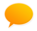 Stay in Touch with SchoolSpeak App!