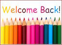 Back-to-School Night August 15