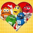 Pro-Life M&M Canisters Collected Oct. 7/8 & 14/15