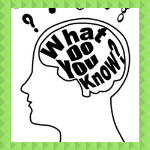 Trivia Night for 6th, 7th & 8th Graders Set for Nov. 2nd