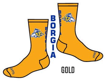 Knights Sock Sale Deadline Extended to OCT 30