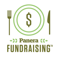 Dine to Donate at Panera - Oct 25th
