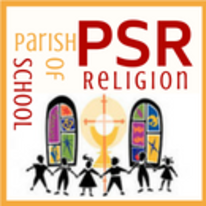 PSR Begins Wednesday, August 29th