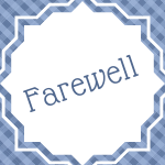 Father Buehler's Farewell Reception - Jan. 20