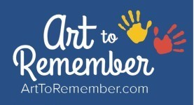 Art to Remember -- Coming Soon!