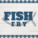KC Fish Fry Benefits SFBGS! - March 8