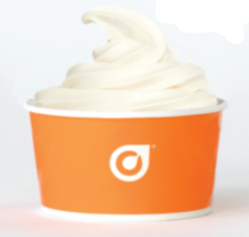 Orange Leaf Dine to Donate! AUG 19