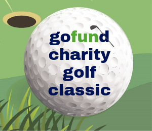 GoFund Charity Golf Classic - Sept. 21