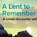 "Dinner & ""A Lent to Remember"""