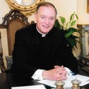 Rev. Msgr. James D. Watkins