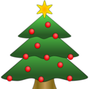 St. Ann Christmas Tree Fundraiser
