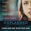 Free Unplanned Movie Screening with Dinner, Popcorn & Expert Discussion!