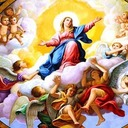 Solemnity of the Assumption of the Blessed Virgin Mary - Holy Day, without Obligation in 2020