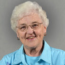 Death Notice: Sister Patricia Fillenwarth, S.P.