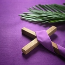 Celebrate Lent 2020 at St. Ann