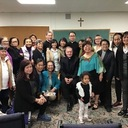 Mother Butler Guild Hosts Lenten Day of Reflection