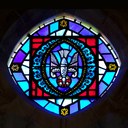Pentecost Sunday Virtual Tour of St. Ann's - on the Trinity and the Holy Spirit