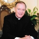 Introduction to Latin & Gregorian Chant Class Taught by Msgr. Watkins