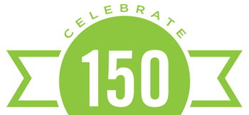 Sesquicentennial Celebration Committee Kick-Off