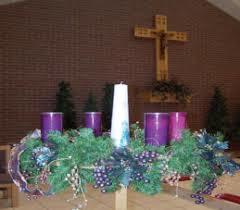 Youth Program: Advent Retreat Day