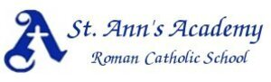 St. Ann's Academy Class of 1968 Memorial Mass for Deceased Classmates