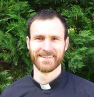 Livestream SJS Seminarian Joseph Piper's Ordination