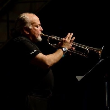 Chesapeake Orchestra Brass Concert to Benefit Those in Need