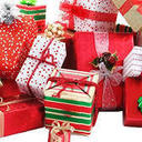 Christmas In A Box program ..... Gifts Due on December 8 between 7:30 am - 11:30 am