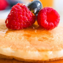 Youth Ministry Pancake Breakfast - Sunday, Jan 26th 8 am-11 am