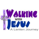Weekday/Evening Lenten Renewal Program