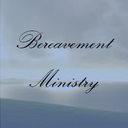 Bereavement Ministry